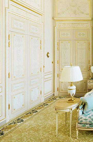 Domy projektantów mody, które można odwiedzić