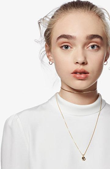 Druga kolekcja biżuterii modelki Magdaleny Frąckowiak
