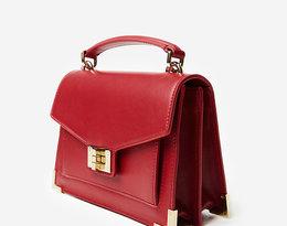 Emily Ratajkowski zaprojektowała dla The Kooples torebki