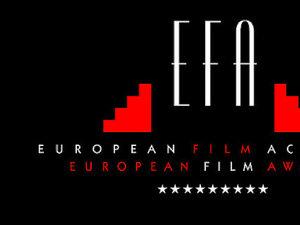 European Film Award
