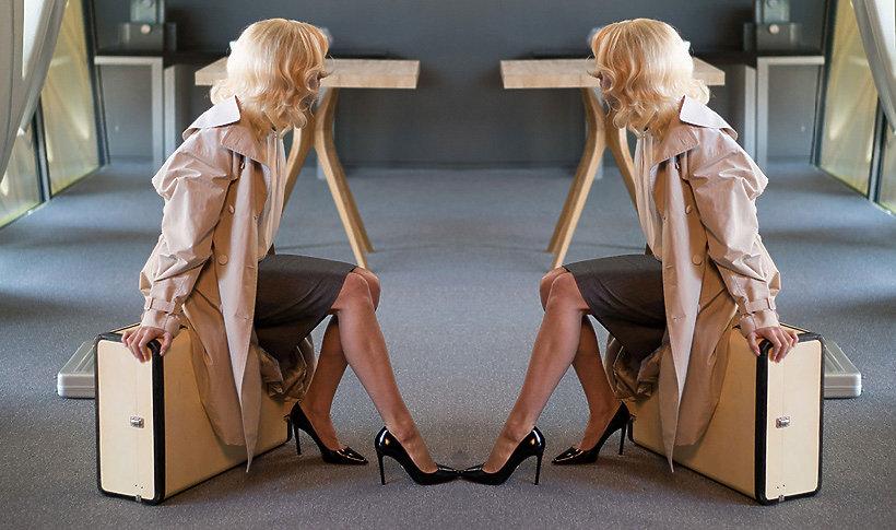 Film domu mody Prada