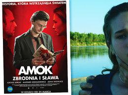 film Kasi Adamik