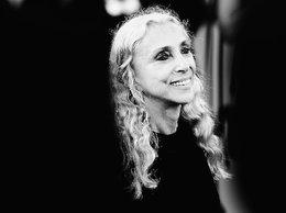 Franca Sozzani nie żyje