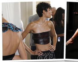 Koniec z wychudzonymi modelkami na wybiegach? Francja walczy z anoreksją i wprowadza surowe przepisy!