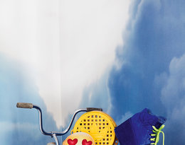 Garderoba Margaret w najnowszym numerze VIVA! MODA
