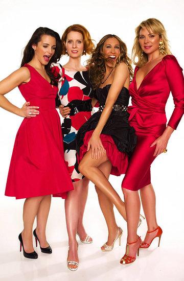 Gdzie można wypożyczyć  modną sukienkę na imprezę? Khaki Rent Fashion