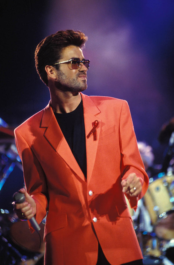 Did Freddie Mercury Like Dogs