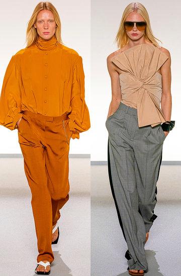 Givenchy kolekcja na wiosnę 2020