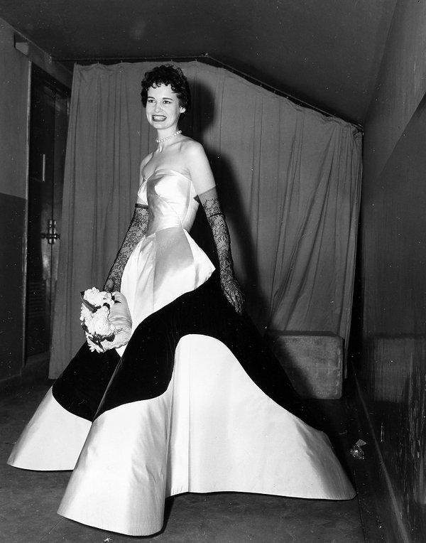 Gloria Vanderbilt jej historia w nowym numerze VIVA! MODA