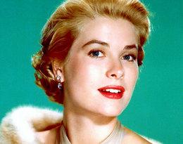 89 lat temu urodziła się Grace Kelly!