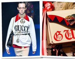 """Gucci nie jest już """"najbardziej pożądaną marką świata""""! Kto zająłjego miejsce?"""