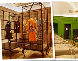 We Florencji otwarto Gucci Garden! Muzeum, sklep i… restaurację w jednym!