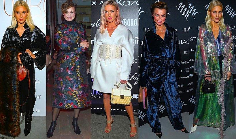 af95e95bdf Znudziwły ci się wieczorowe sukienki  Zobacz nowy trend na sylwestra ...