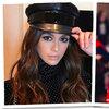 Gwiazdy pokochały czapki ukraińskiego kapelusznika- Ruslan Baginsky
