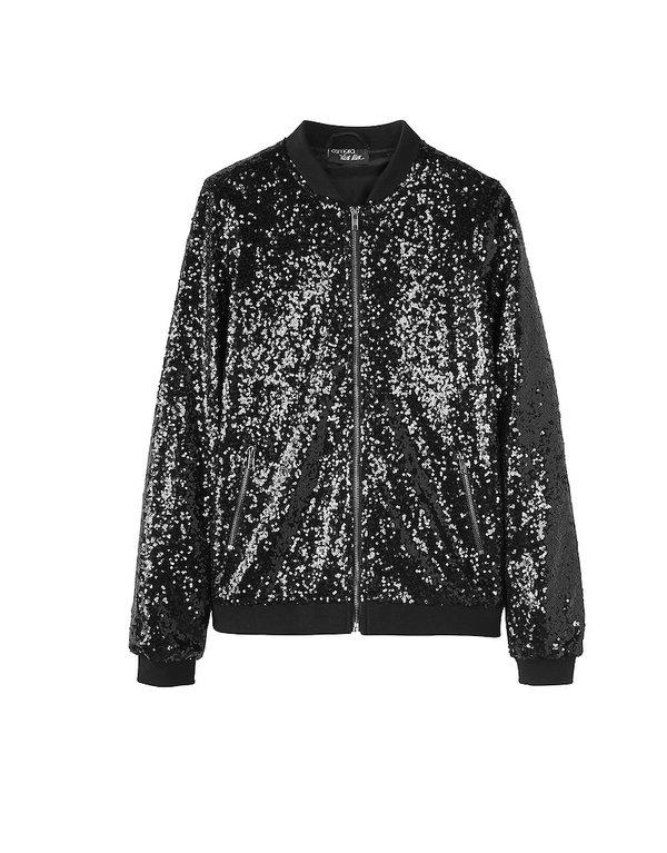 Heidi Klum zaprojektowała kolekcję ubrań i dodatków dla sieci Lidl