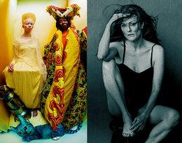 Jak kalendarz z półnagimi modelkami stał się instytucją świata fotografii i mody?