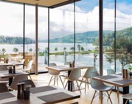Hotel Lemon Resort Spa