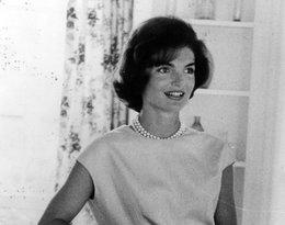 Jackie Kennedy zrobiła wszystko, by chronić pamięć o JFK. Mimo że nie był idealnym mężem...