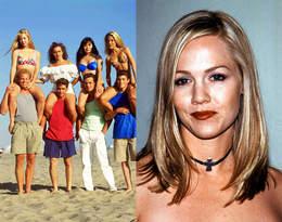 """Zobaczcie, jak dziś wygląda Kelly z serialu """"Beverly Hills 90210""""!"""