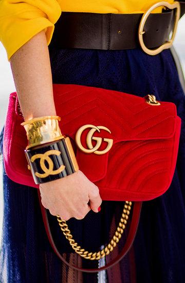 Jaka luksusowa marka jest najbardziej pożądana na świecie?