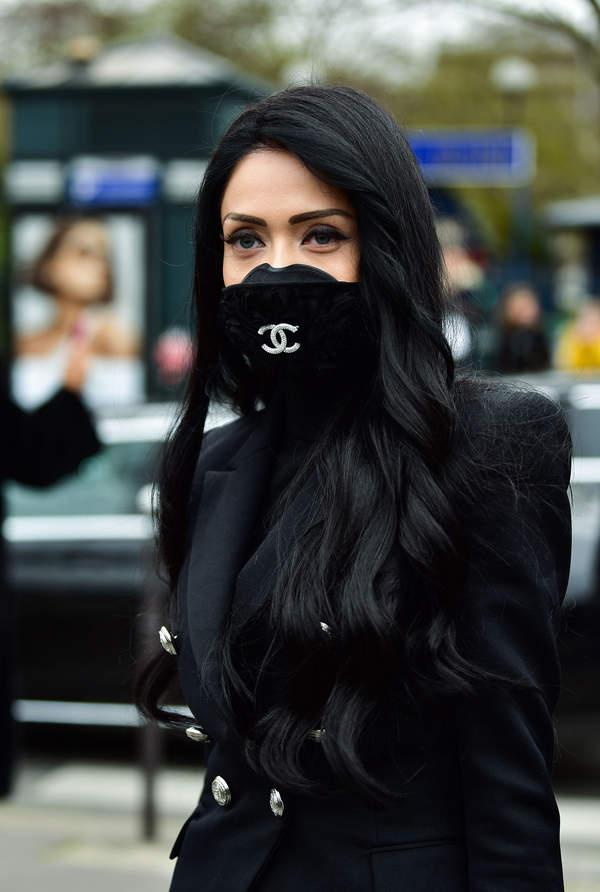 Jak_bedzie_wygladal_swiat-mody-po-pandemii