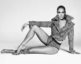 Jennifer Lopez ma sprytny trik na utrzymanie idealnej figury!
