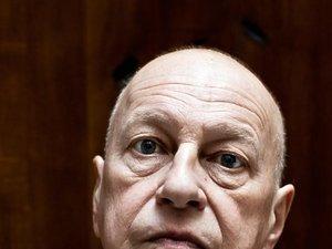 Jerzy Stuhr, Viva! styczeń 2012