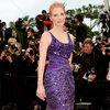 Jessica Chastain w kreacji Givenchy