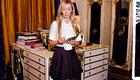 Joanna Przetakiewicz w domu, pracowni i butiku