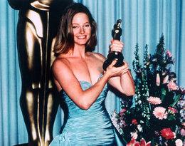Jodie Foster najgorsze stylizacje kreacje w historii Oscarów