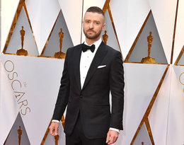 Justin Timberlake modowy horoskop Wodników na rok 2018