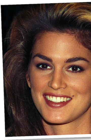 Kaia Gerber przypomina swoją matkę Cindy Crawford w młodości- MAIN TOPIC