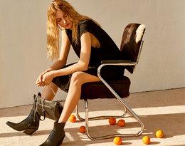 Zobaczcie najnowszą kolekcję torebek i butów marki Mako!