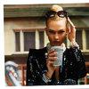 Karlie Kloss w kampanii marki Swarovski