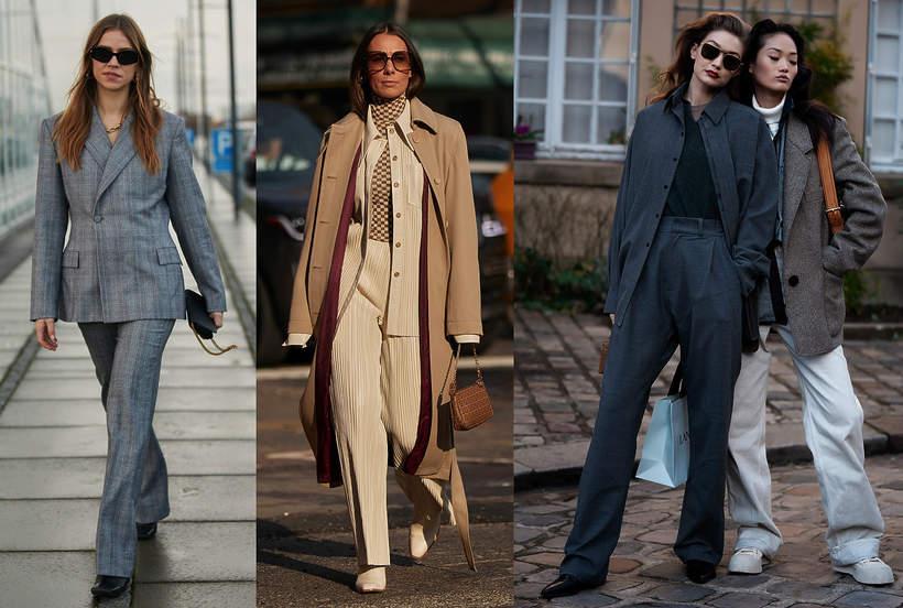 kiedy-meski-styl-i-garnitury-zagoscily-w-damskiej-garderobie