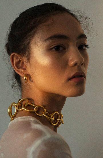 Kolekcja biżuterii polskiej marki KOPI na wiosnę 2019