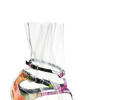 Kolekcja butów Jimmy Choo i Off-White