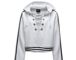 Kolekcja Rihanny dla marki Puma. Fenty X Puma