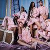 Kolekcja Rihanny Fenty x Puma na wiosnę 2017