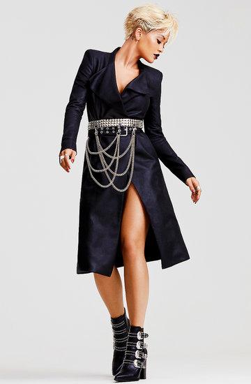 Kolekcja Rita Ora dla marki Deichmann