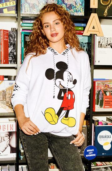 Kolekcja Sinsay x Disney