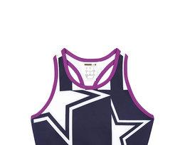 Kolekcja StellaSport dla marki Adidas na jesień 2016