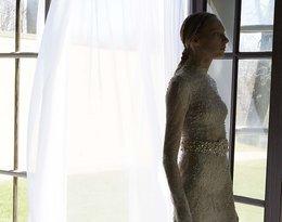 Kolekcja sukien ślubnych Very Wang na wiosnę 2017