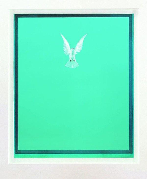 Kolekcja sztuki George'a Michaela na aukcji