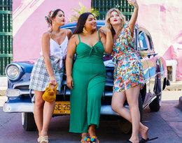 Mango walczy ze stereotypami! Oto wiosenna kampania marki z modelkami plus size!
