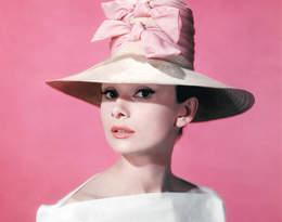 Powstaje niezwykły film dokumentalny o Audrey Hepburn. Premiera już w tym roku!