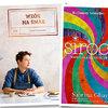 Książki kulinarne nowości