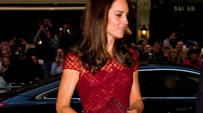 Księżna Kate stylizacje- MAIN TOPIC