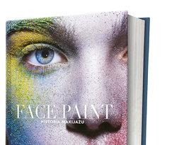 Lisa Eldridge, Face Paint, Znak