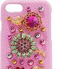 Luksusowe etui na telefon Dolce & Gabbana